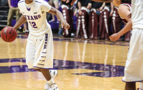 Tarleton in pursuit of three straight