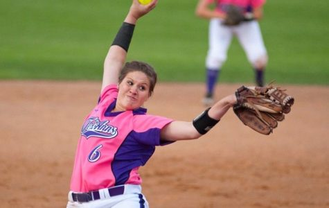 TexAnn softball gears up for season
