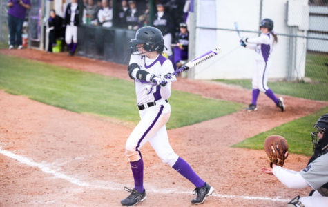 TexAnns dominate over Southwestern Oklahoma in season-opener
