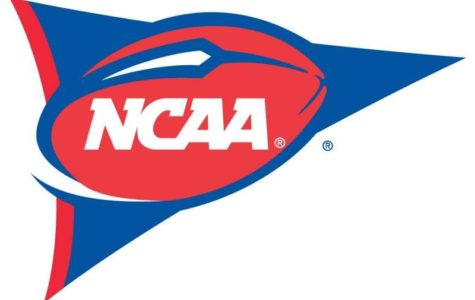 President announces open forums as university considers move to Division I athletics