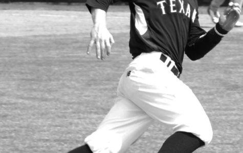 Athlete Spotlight: Alec Humphreys