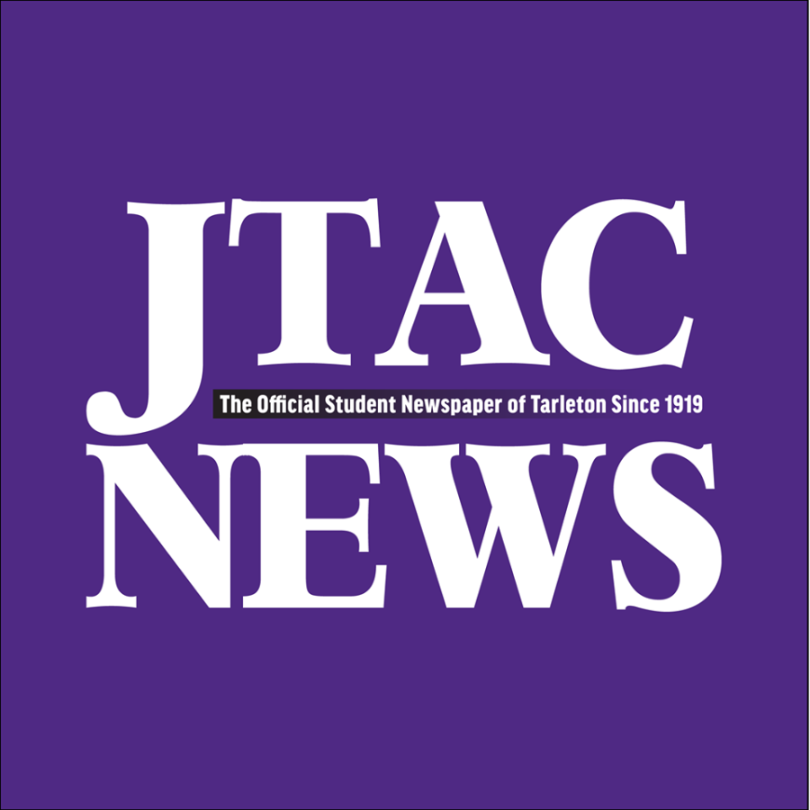 JTAC+News