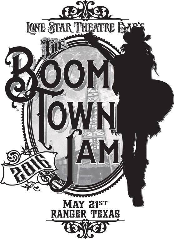 Boom+Town+Jam+Logo+Courtesy+of+Boom+Town+Jam