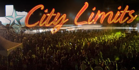 Party in the Pasture to feature William Clark Green