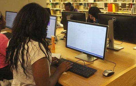 Tarleton set to have Final Exams on Saturday