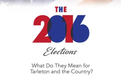 Tarleton faculty to host panel discussion over 2016 election