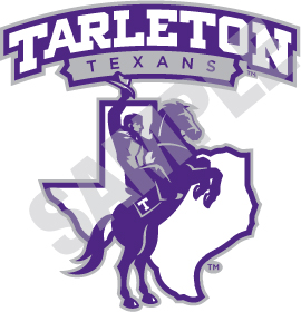 Tarleton quarterback may find a future in the pros