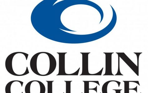 Tarleton partners with Collin College for degree bridge program