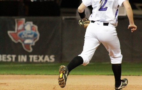TexAnn softball headed out to take on Greyhounds