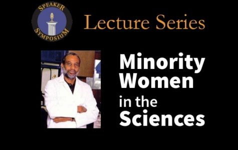Spelman Professor to speak on minority women in the sciences