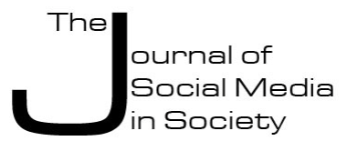 Tarleton assistant professor joins JSMS editorial staff