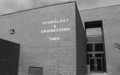 Tarleton to begin offering Mechanical Engineering degree for 2017-18 catalog