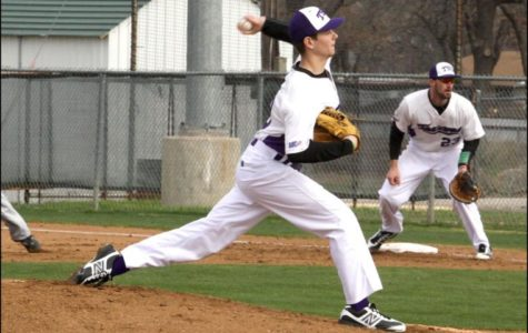 Tarleton baseball starts undefeated