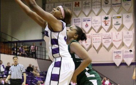 Tarleton basketball cleans out Eastern New Mexico