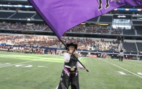 Texans bring home a win from Cowboys Stadium