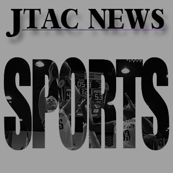 JTAC News   Sports
