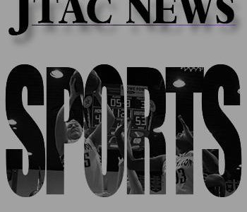 Tarleton Softball ends tournament with loss