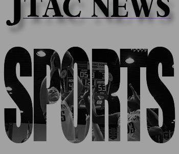 Texan basketball faces the Lion's tonight