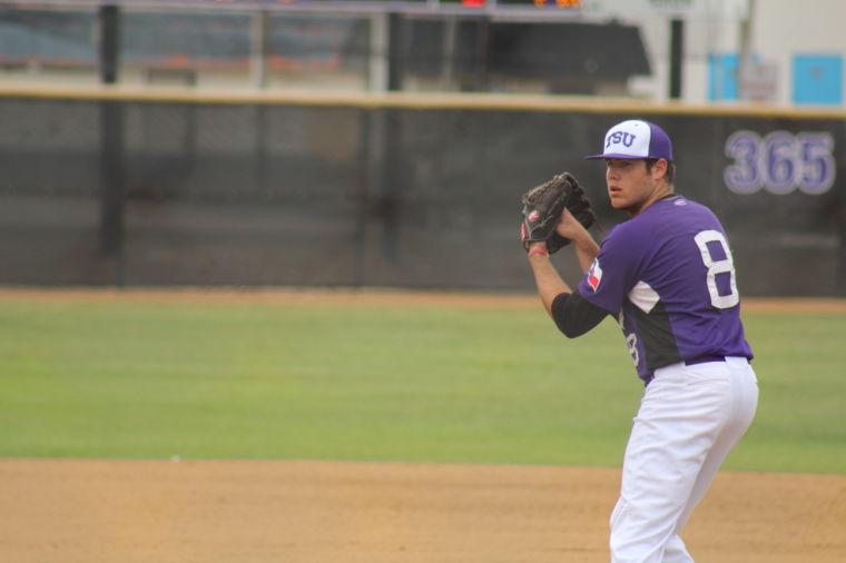 Tarleton+Baseball