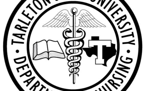 Tarleton nursing program ranked among Top 20 in U.S. for 2014