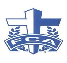 FCA to host Gameday at TSU