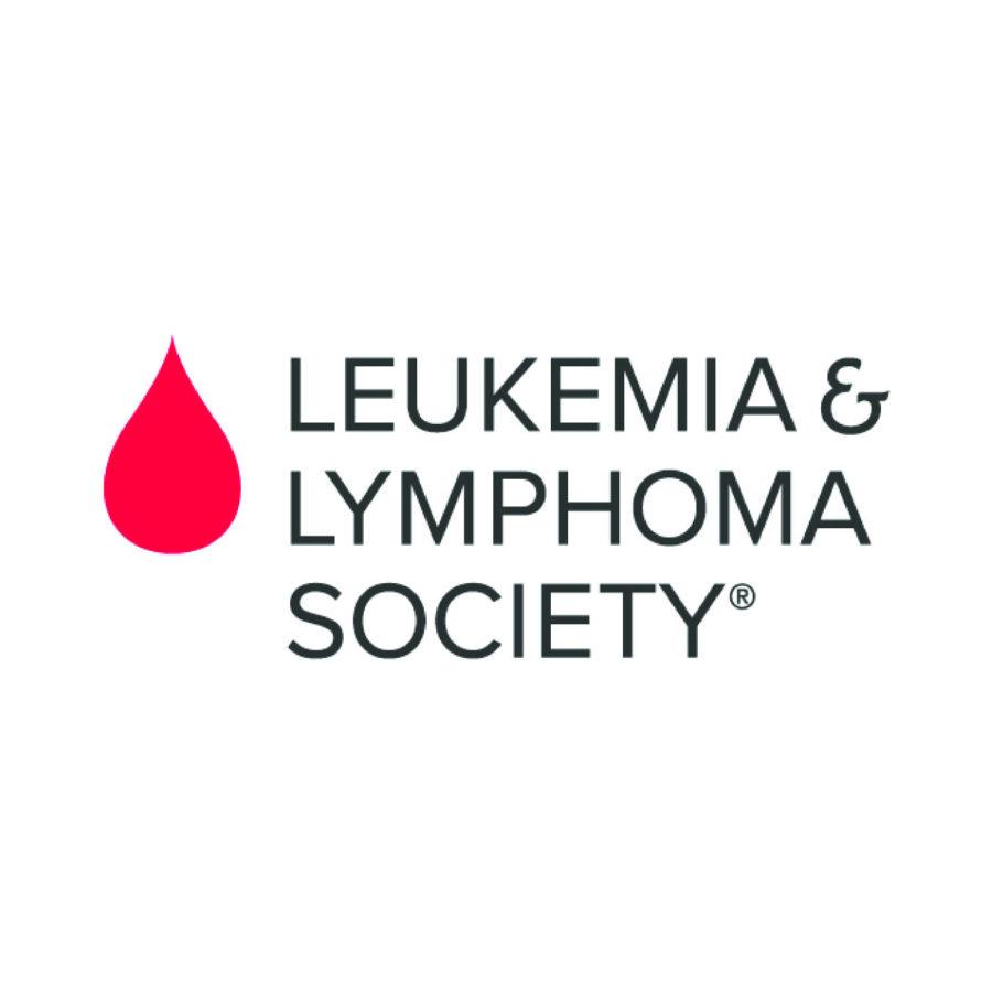 farmhouse raises money for leukemia and lymphoma society \u2013 the jtacfarmhouse raises money for leukemia and lymphoma society