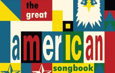 The Great American Songbook: A Review of Jazz