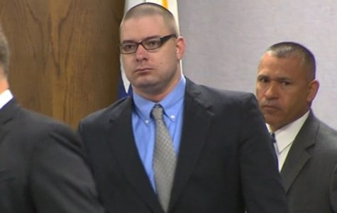 Emotional testimonies, tense videos and dozens of onlookers: The Routh trial so far