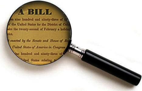 Legislative session proves beneficial for Tarleton