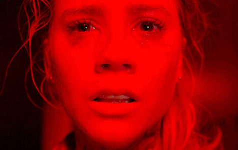 "Film Review: ""The Gallows"" is a poorly executed mess"