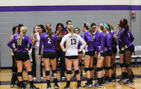 We are not here by accident: Schindler looks to new volleyball season