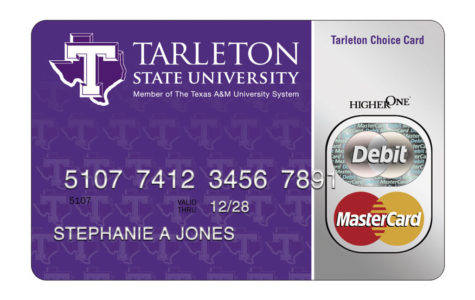 Questions arise about popular student refund option