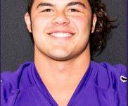 Courtesy of: http://tarletonsports.com/roster.aspx?rp_id=7018&path=football
