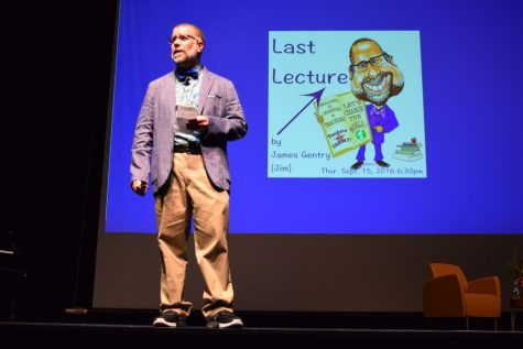 the-begining-of-the-last-lecture-series-with-dr-gentry-sharing-his-accomplishments-with-the-crowd-dr-gentry-copy