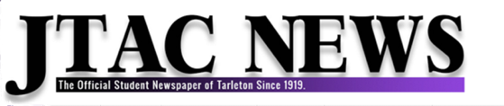 The student news site of Tarleton State University