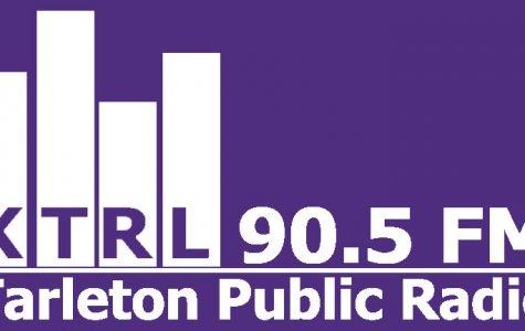 Tarleton Radio Students attend Philadelphia Convention