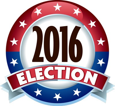 Reader Poll: Whos getting your vote on November 8th?