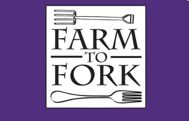 Agricultural Communicators of Tomorrow to host 'Farm to Fork' run March 4