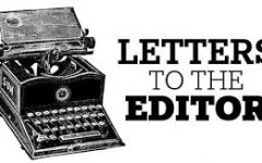 Letter to the Editor: A message to Tarleton Greek Life