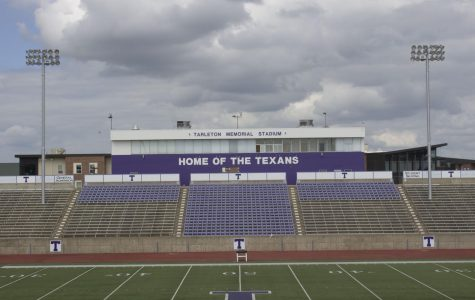 Tarleton creates task force for potential NCAA D-I invite