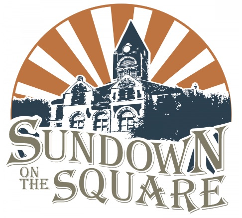 Sundown on the Square to be held this Saturday