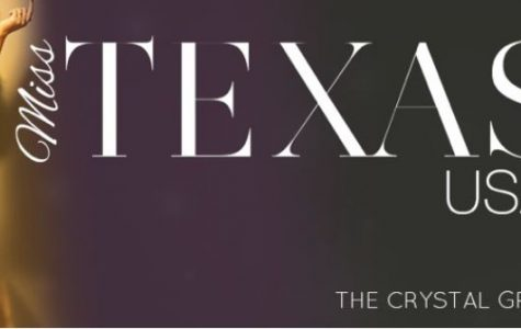 Tarleton student to compete in Miss Texas USA pageant this weekend
