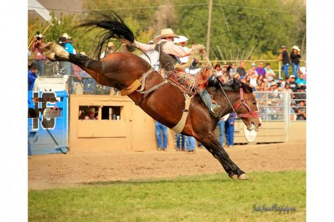 Tarleton graduate, Tyler Berghuis comes back after winning CNFR
