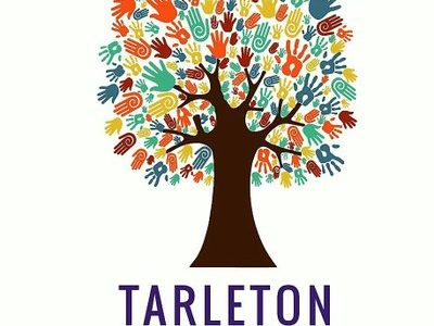Campus Life prepares for its 20th annual Tarleton Round-Up