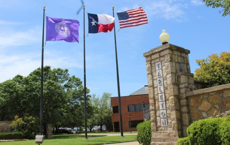 Tarleton set to offer Green Dot training
