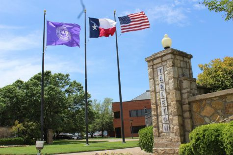 Athletic Director Lonn Reisman set to be lone inductee into Tarleton 2019 Athletic Hall of Fame after 30 years