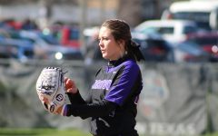Jordan Withrow: Ready to strikeout some records