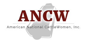 American National CattleWomen Inc. is the incorporation that Schuster will be serving as a Collegiate Beef Advocate for.