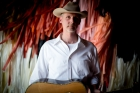 From research scientist to singer-songwriter; Max Stalling to take the stage at LJT