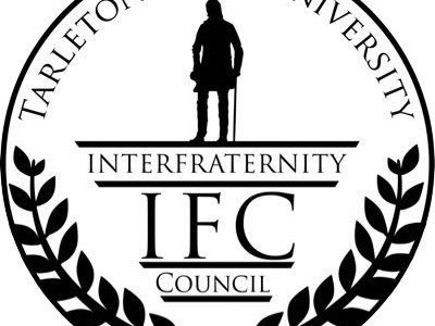 InterFraternity Council
